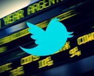 Twitter готовится выйти на биржу