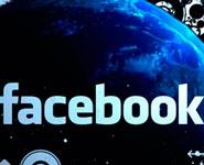 Социальная сеть Facebook превзошла Google по новостному трафику<br />