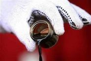 """""""Белоруснефть"""" будет использовать высокопроизводительный комплекс для увеличения притока нефти<br />"""