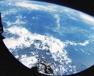 Мексиканцы запустят в космос музыкальный спутник