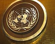Беларусь готовится вступить в Комитет ООН по космосу<br />