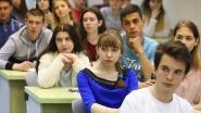 """Белорусские школьники смогут пройти отбор на олимпиаду """"Росатом"""" через интернет"""