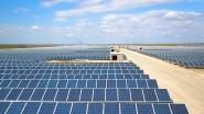 Китай вышел на первое место в мире по мощности электростанций на солнечных батареях