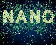 Межведомственный координационный совет по развитию наноиндустрии создан в Беларуси<br />