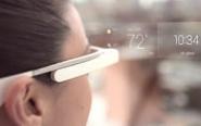 Американские рестораны запрещают посетителям пользоваться очками Google Glass<br />