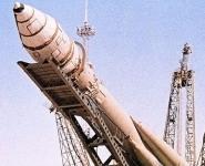 """Запуском корабля """"Восток-1"""" отметят в Гродно День космонавтики"""