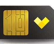 Оператор velcom выпустит SIM-карты с электронной цифровой подписью