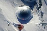 Беларусь и Россия изучат влияние Антарктики на формирование климата Земли<br />