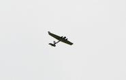 Браконьеров в Беларуси будут отслеживать с помощью авиатехники<br />