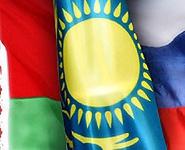 Страны ТС создадут Координационный совет по развитию машиностроения