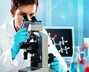 Беларусь планирует до 2020 года увеличить бюджетные расходы на науку почти в два раза