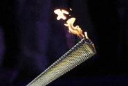 Олимпийский факел Сочи-2014 побывает в открытом космосе<br />