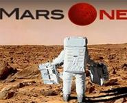 52 жителя России прошли отбор для проекта колонизации Марса