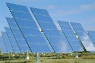 В Щучинском районе планируют построить солнечную электростанцию<br />