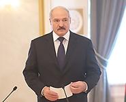 Работа белорусских ученых должна способствовать росту отечественной экономики - Лукашенко