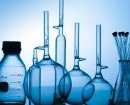 Учебный центр по озонобезопасным технологиям открылся в БНТУ