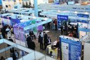 Научно-технические разработки БГУ будут представлены на Петербургской технической ярмарке