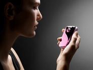 Длительное и частое использование мобильника может негативно сказаться на деторождении<br />