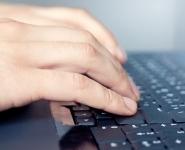 Абитуриенты БНТУ смогут создать личный электронный кабинет