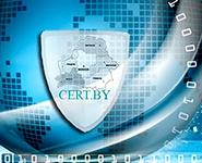 Cert.by принят в международное сообщество First<br />