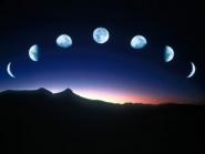 В Шотландии нашли самый древний лунный календарь<br />