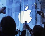 Новый iPhone могут презентовать уже через месяц