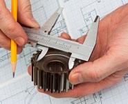 В Беларуси может открыться подготовка по новым техническим специальностям<br />