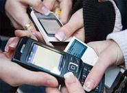 Легальность товара можно будет проверить с помощью мобильного
