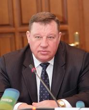 Тестировать сеть LTE Advanced в Беларуси начнут в 2013 году<br />