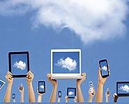 Число подписчиков мобильной сотовой связи приближается к числу жителей планеты