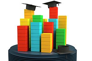 В Беларуси назвали важнейшие научные проекты 2012 года