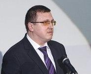 БНТУ представит агромобиль на Белорусском промышленном форуме