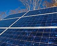 Производство солнечных панелей планируется создать в Гродненской области<br />