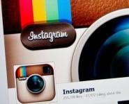 Instagram увеличивает продолжительность видео до одной минуты