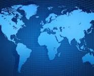 В Беларуси автоматизировано составление цифровых топографических карт производных масштабов