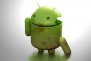 Приложения из Google Play опасны для женщин
