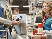 NFC-терминалы для бесконтактных платежей появились в Беларуси<br />