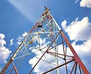 В белорусских пригородах в 2013 году появится 3G-связь<br />
