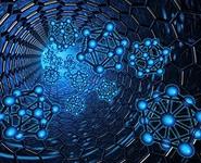Республиканский центр трансфера нанотехнологий планируется создать в Беларуси<br />