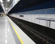 Минский метрополитен готовится к электронному проездному