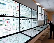 Российские суперкомпьютеры позволят сократить стоимость сооружения АЭС