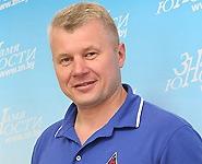 Космонавт Новицкий награжден почетной грамотой Национального собрания Беларуси<br />