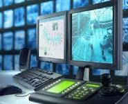 В Беларуси создается система видеонаблюдения за состоянием общественной безопасности<br />