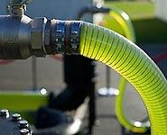 Япония с 2018 года начнет выпускать авиационное топливо из водорослей<br />
