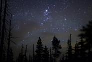Крупнейший в Европе заповедник звездного неба создан в Великобритании