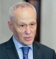 Свыше 3 млрд российских рублей пойдет на военно-техническое сотрудничество в Союзном государстве в 2014 году