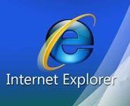 Internet Explorer оказался самым энергоэффективным браузером<br />