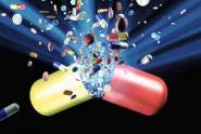 Не вызывающий привыкания антибиотик открыли в США