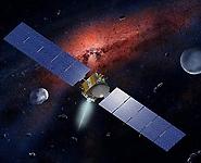 Белорусские и азербайджанские ученые намерены интегрировать усилия в области космических исследований<br />