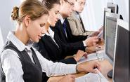 Большинство госвузов Беларуси подключатся к эксперименту по виртуальному зачислению